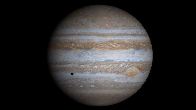 1280px-Jupiter_Globe1-1024x576[1]