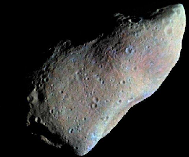 Asteroid  Simple English Wikipedia the free encyclopedia