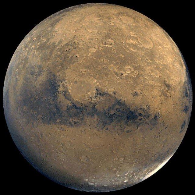 800px-Mars_hemisphere_11-e1453305225747[1]
