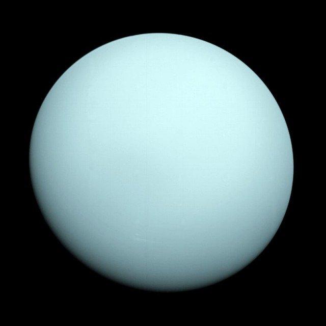 Uranus2 Уран