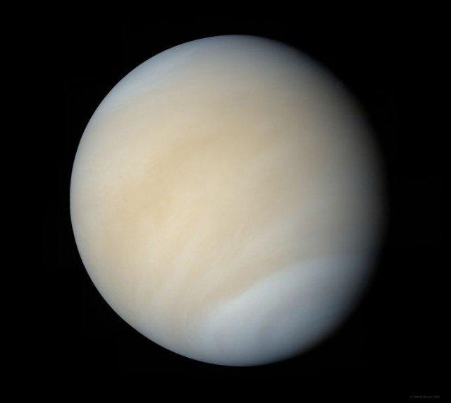 венера скачать торрент - фото 9