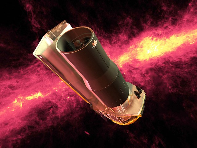 800px-Spitzer_space_telescope[1]