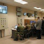 Уральское НПО автоматики cтало в семь раз быстрее
