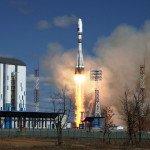 Роскосмос планирует не менее двух пусков спутников с Восточного в 2018 году
