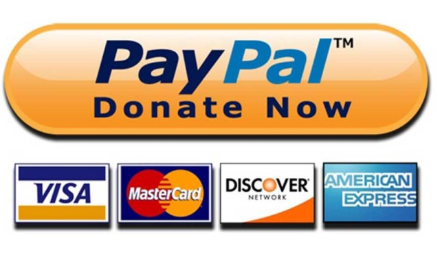When-and-How-to-Add-Paypal-Donate-Button[1]