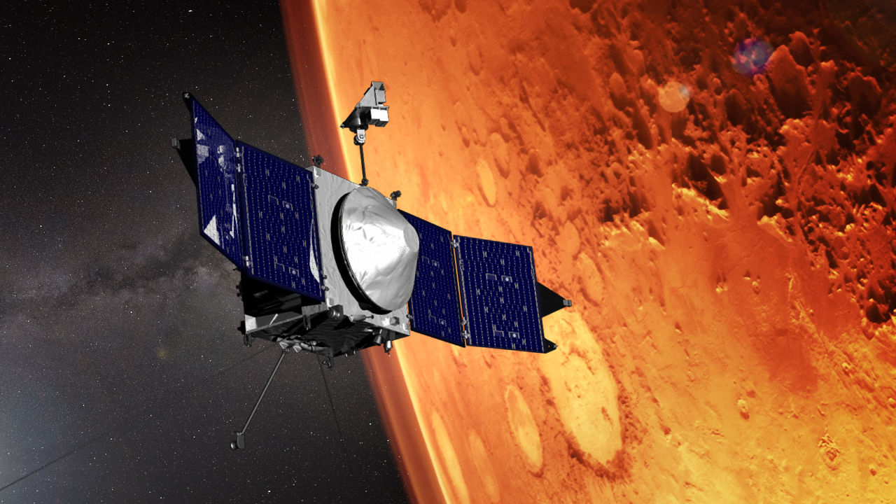 space probes meaning - HD1422×800