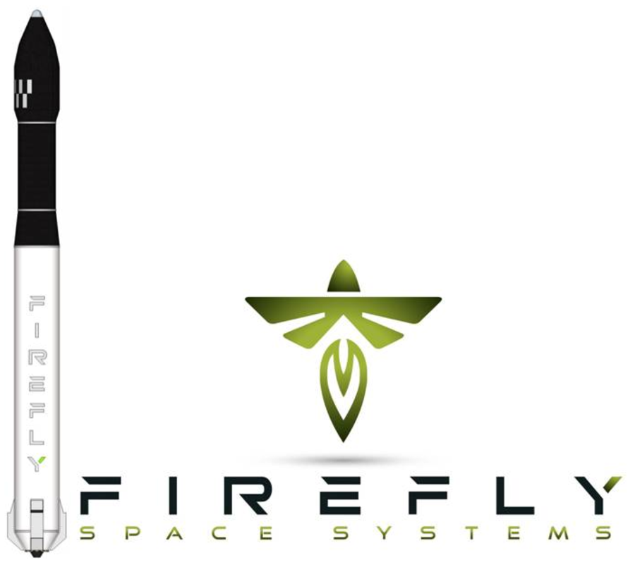 Firefly Systems