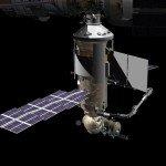 Запуск модуля МЛМ-У все-таки может состояться в 2018 году
