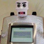 Фундаментальные ограничения машинного обучения