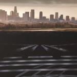 Илон Маск: Презентация транспорта будущего от the Boring Company (видео)