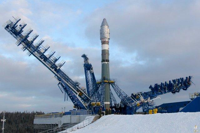 Союз-2.1в