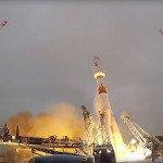 "Два южнокорейских метеоспутника запустят на ""Союзе-2"" в апреле и июле 2020 года"