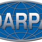Обнародованы показатели бюджета DARPA