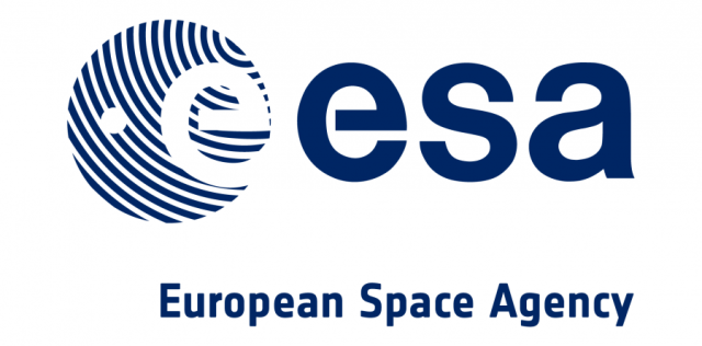 ESA ЕКА european space agency logo[1]