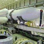"""Первый пуск ракеты """"Ангара-А5М"""" с Восточного запланирован на 2025 год"""