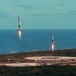 Академик: Маску предстоит доказать окупаемость возвращаемых ступеней ракет
